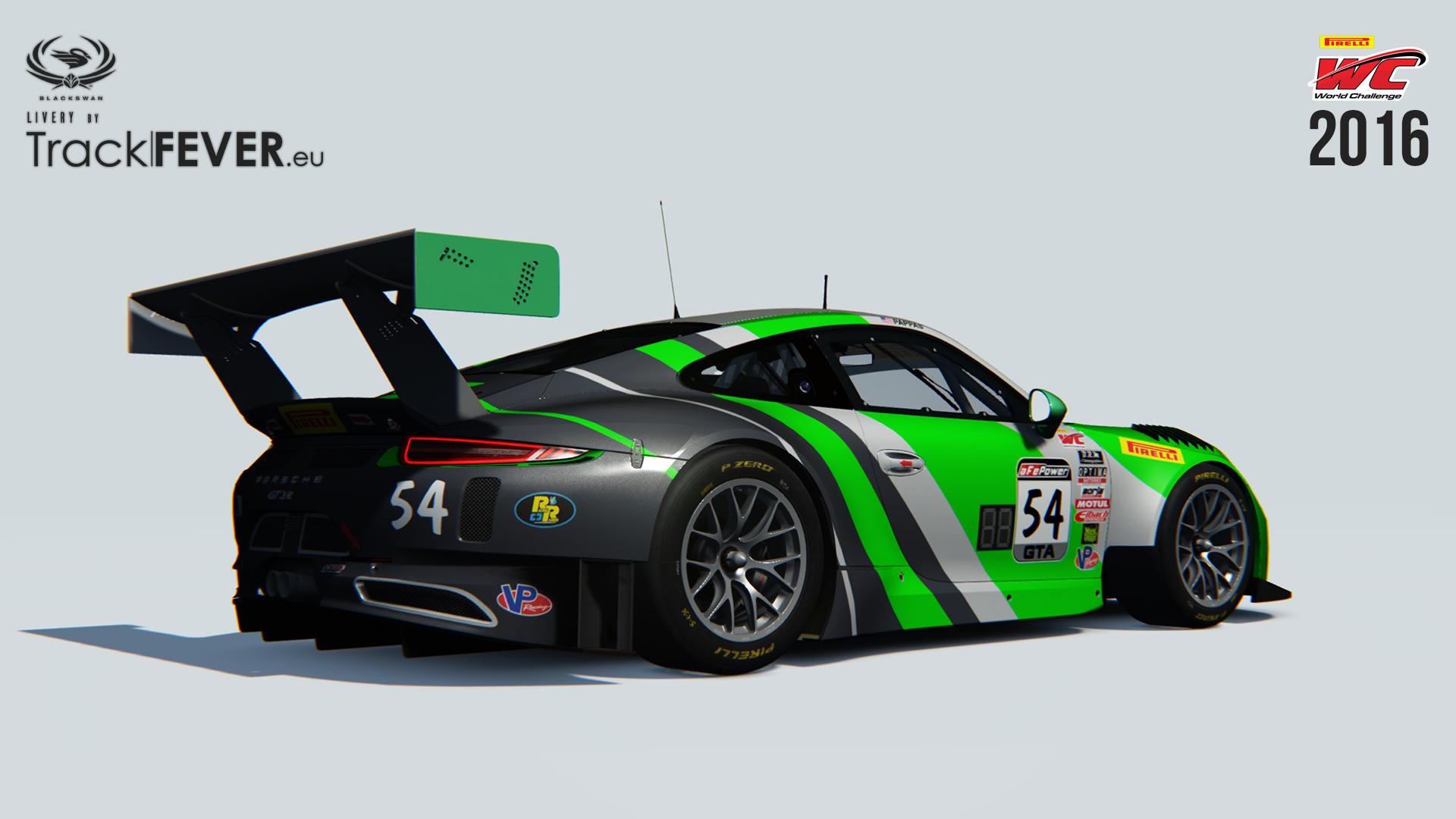 PWC_2016_Black_Swan_Racing_54_2.jpg
