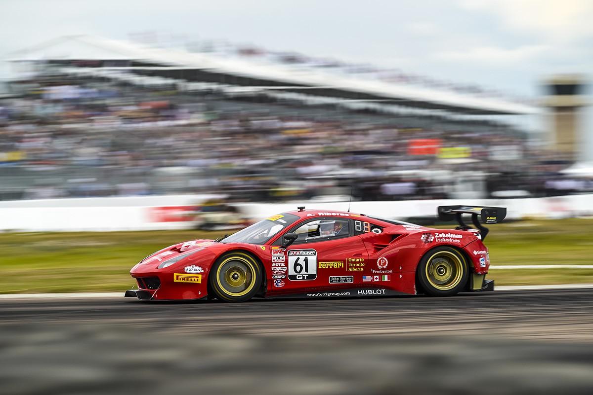 R.-Ferri-Motorsport-Blog-5.jpg