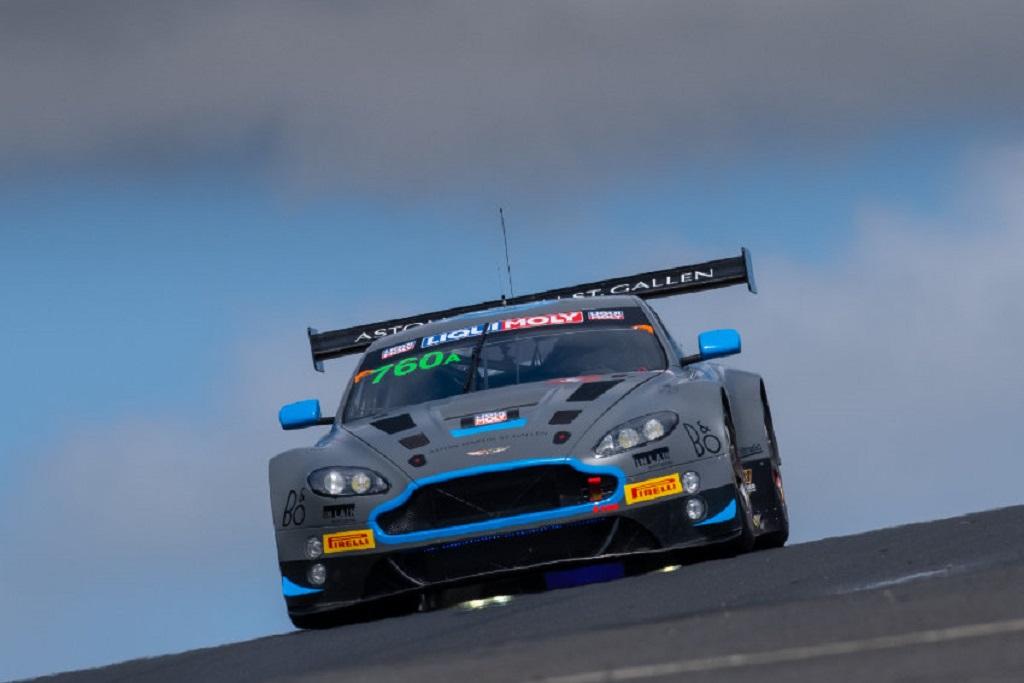 R-Motorsport DTM Aston Martin.jpg
