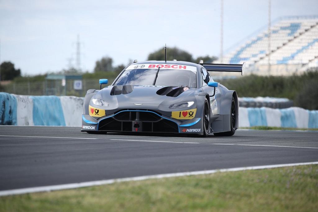 R Motorsport Withdraw From DTM 1.jpg