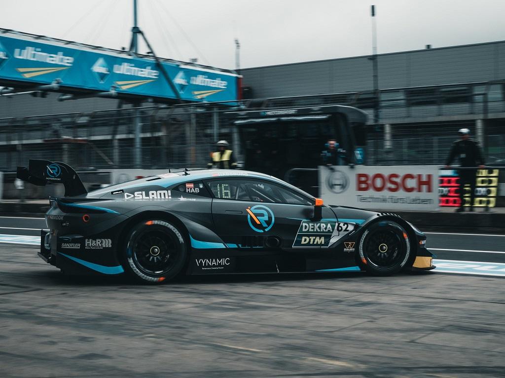R Motorsport Withdraw From DTM  2.jpg