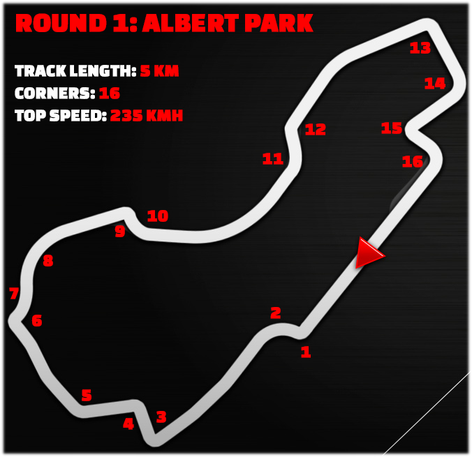 R1 Track.png