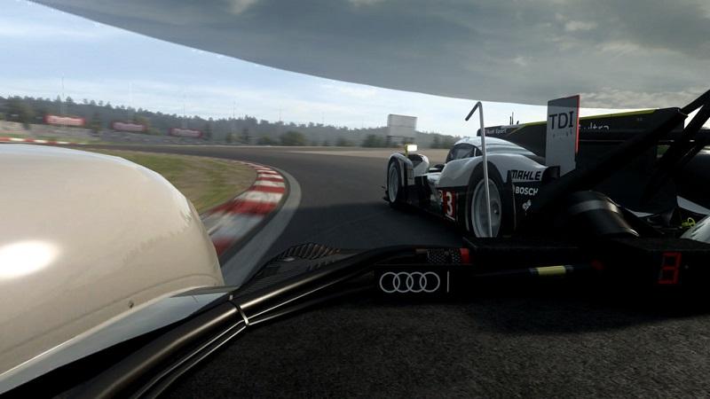 R3E Audi R18 Released.jpg