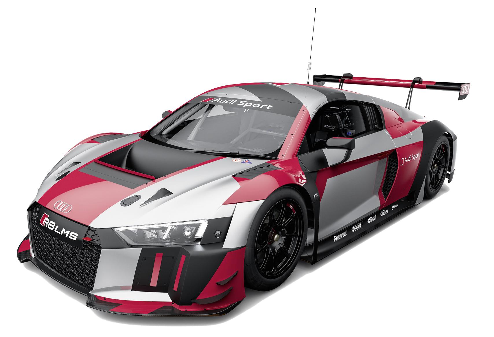 raceroom racing experience audi r8 lms 2016 announced. Black Bedroom Furniture Sets. Home Design Ideas