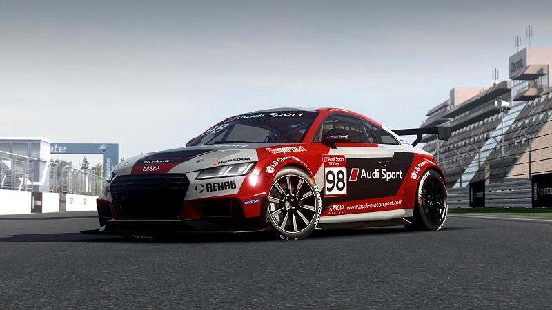 R3E Audi Sport TT Cup 2016 3.jpg