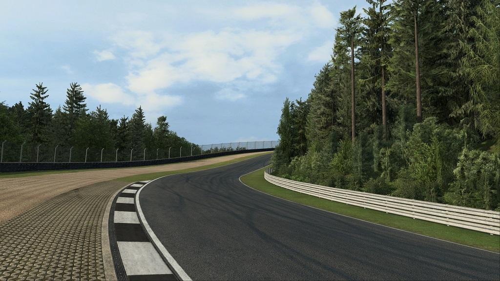 R3E Bilster Berg 3.jpg