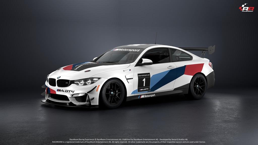 R3E BMW M4 GT4 Preview 1.jpg