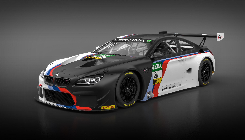 R3E BMW M6 GT3.jpg