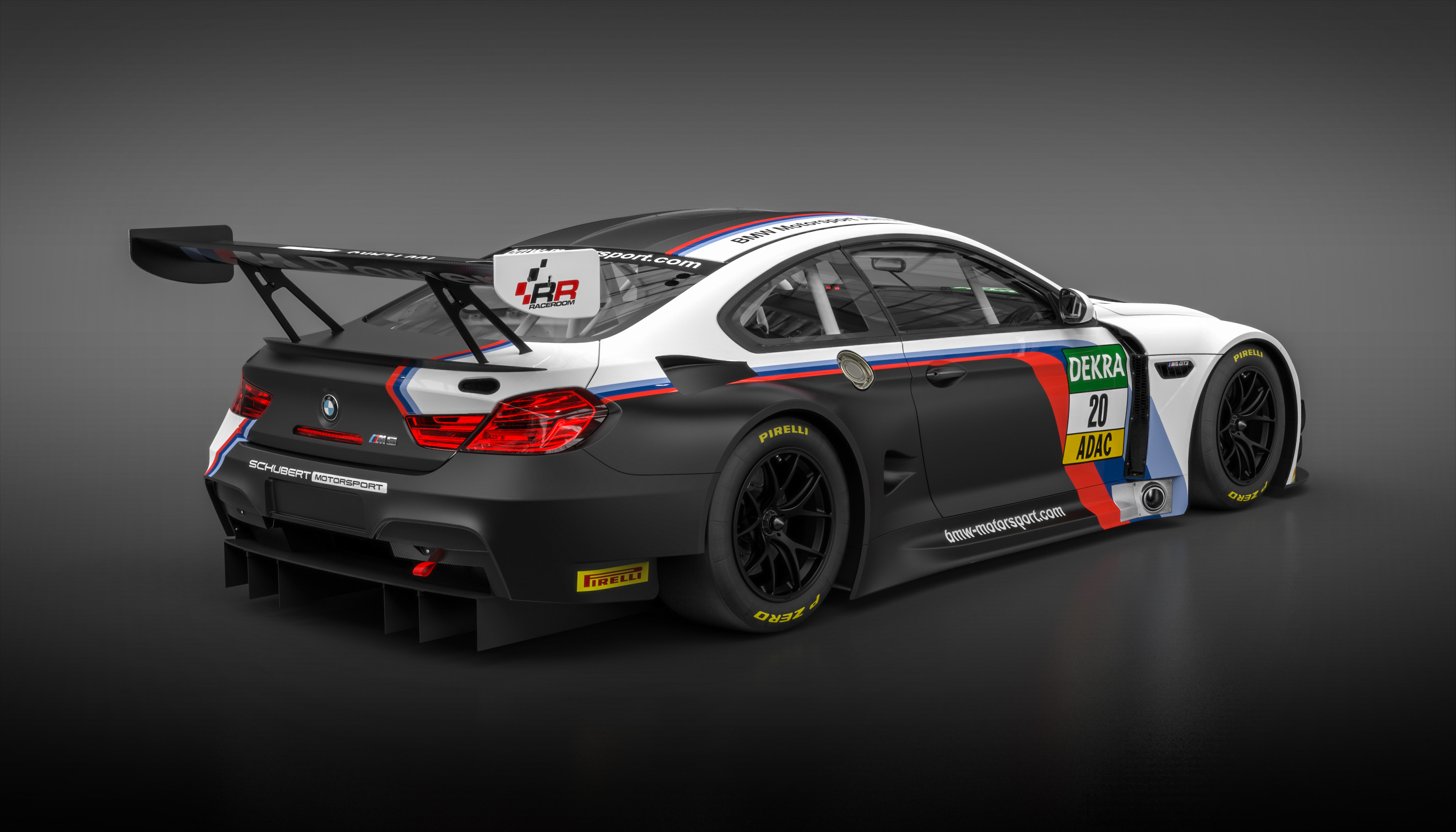 R3E BMW M6 GT3 rear shot.jpg