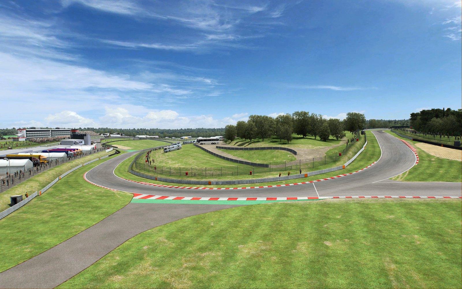 R3E Brands GP 2.jpg