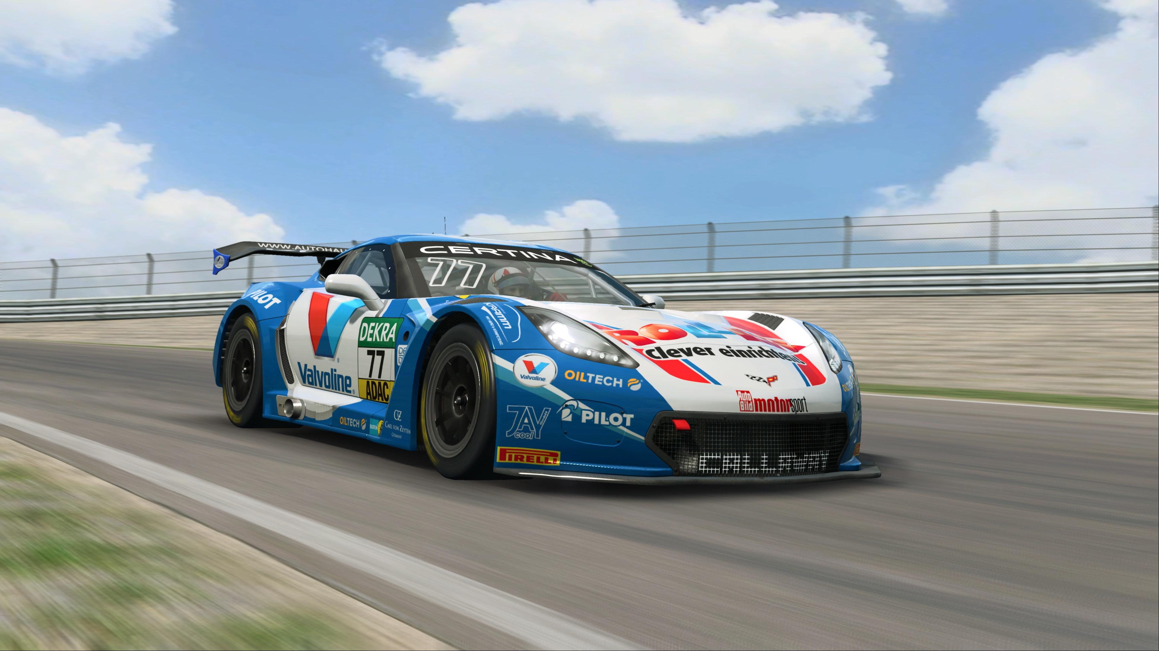 R3E Callaway Corvette.jpg