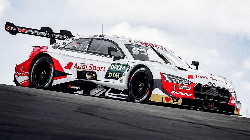 R3E Dtm Audi.jpg