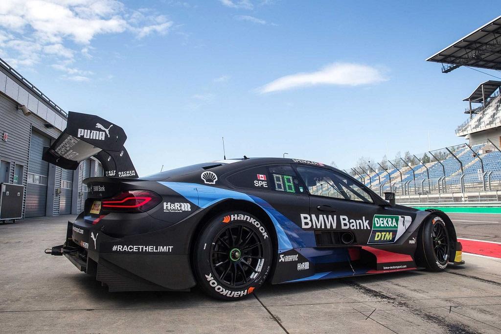 R3E DTM BMW.jpg