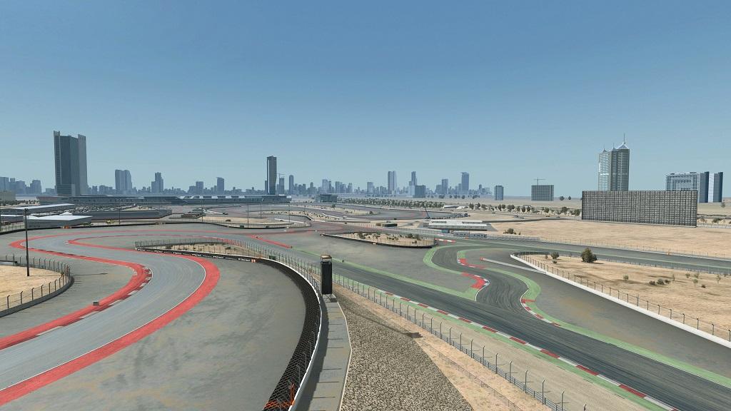 R3E - Dubai Autodrome Confirmed 2.jpg