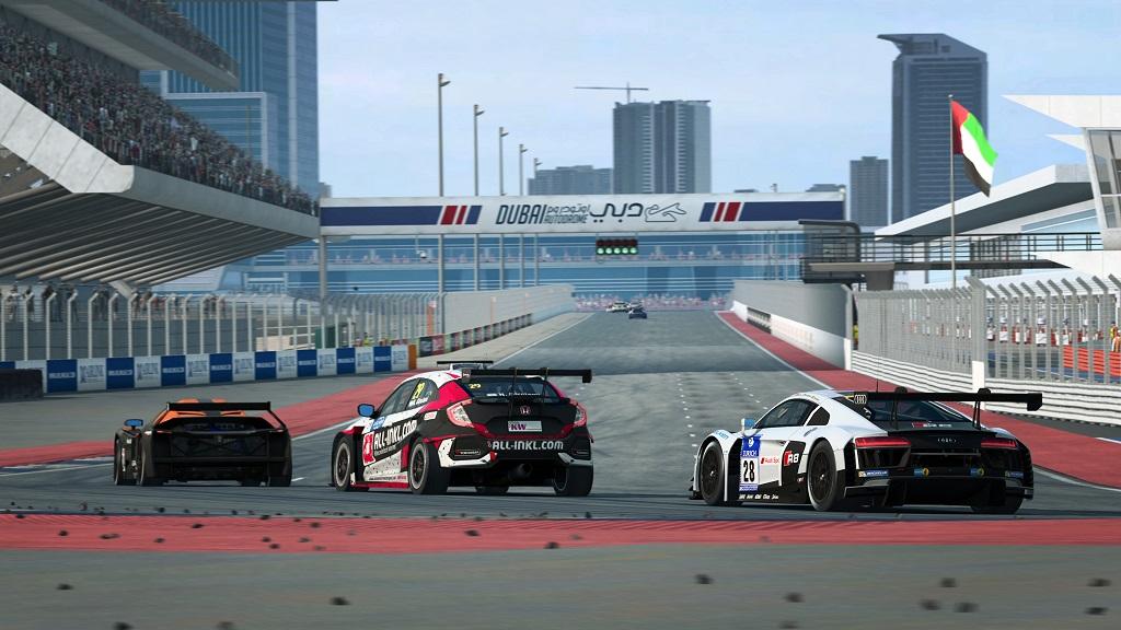 R3E - Dubai Autodrome Confirmed 3.jpg
