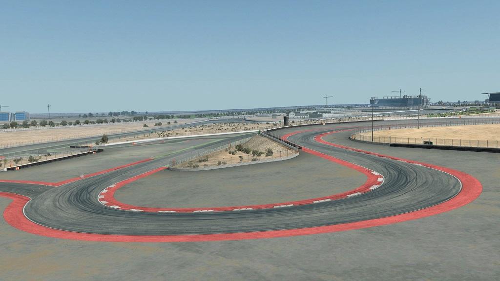 R3E - Dubai Autodrome Confirmed.jpg
