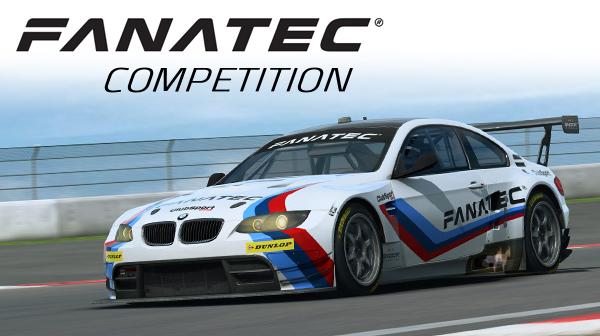 R3E Fanatech Competition.jpg
