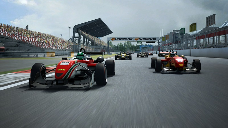 R3E - Formula RaceRoom 3 - 2.jpg
