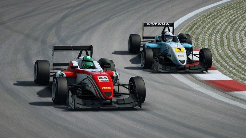 R3E - Formula RaceRoom 3 - 3.jpg