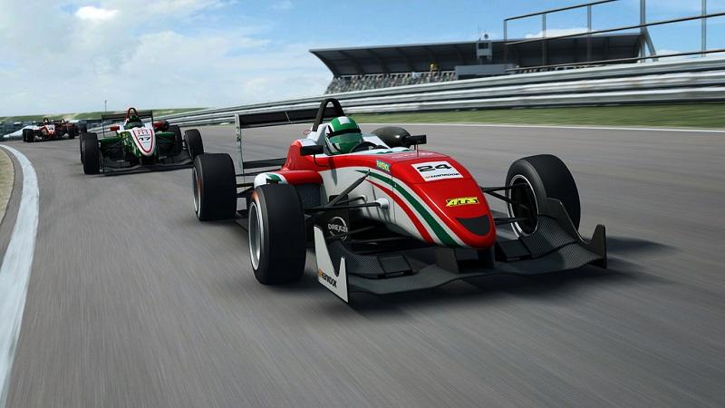 R3E - Formula RaceRoom 3 - 5.jpg