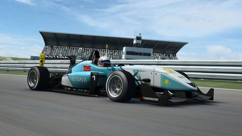 R3E - Formula RaceRoom 3 - 6.jpg