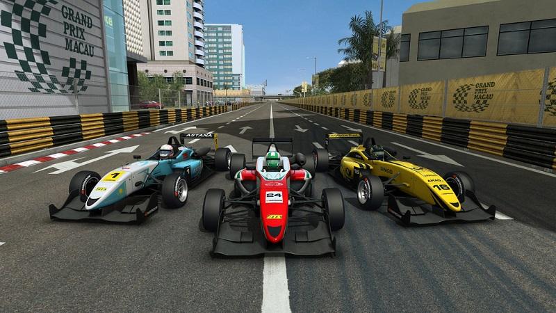 R3E - Formula RaceRoom 3.jpg