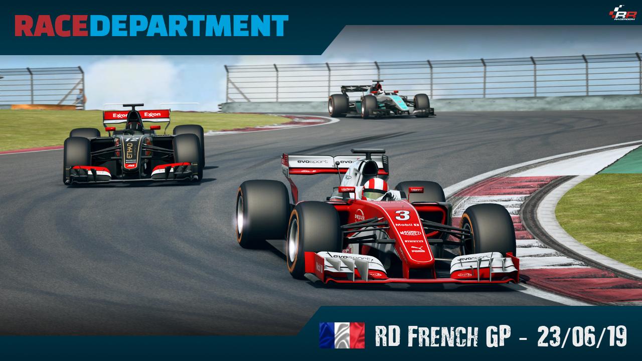 R3E French Grand Prix.jpg