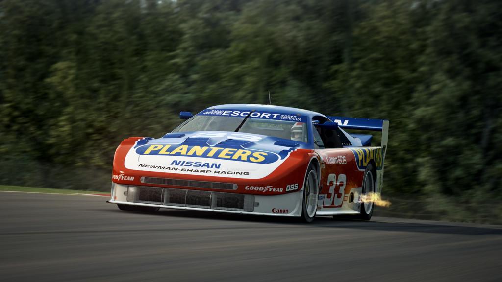 R3E GTO Pack 4.jpg