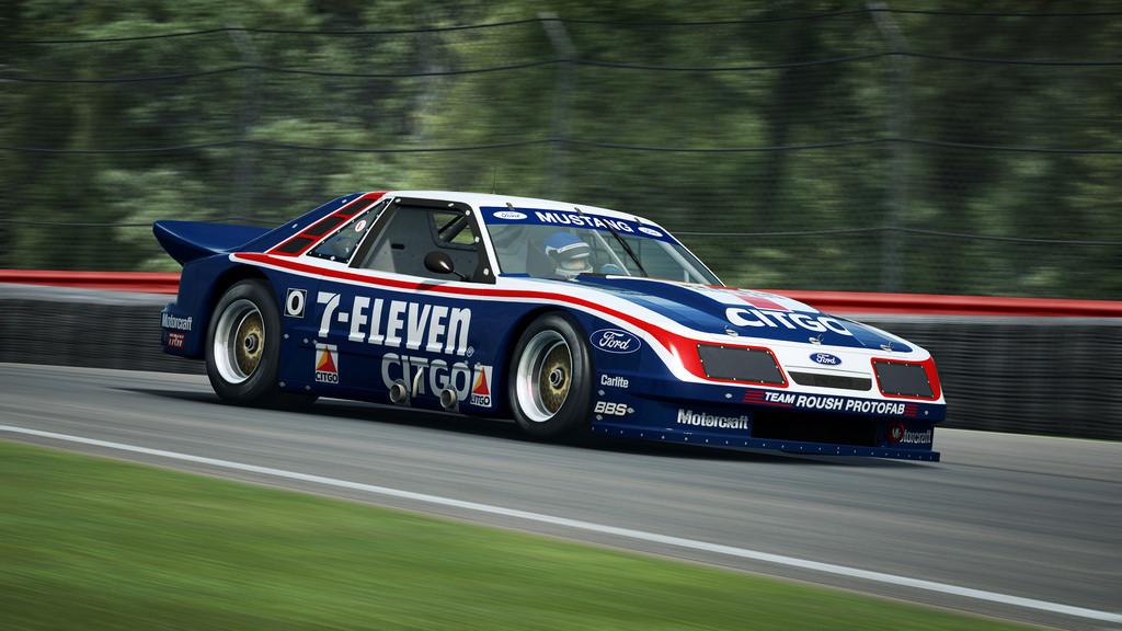 R3E GTO Pack 5.jpg