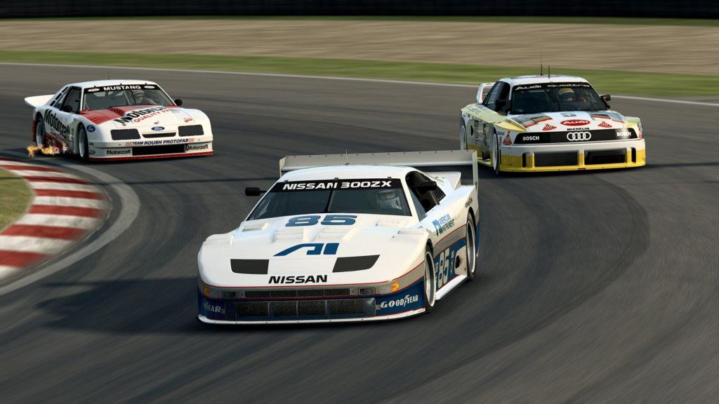R3E GTO Pack 6.jpg
