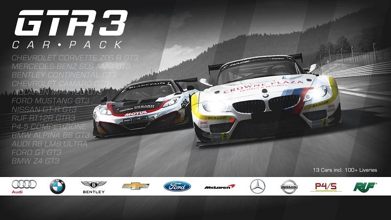 R3E GTR3 Car Pack 3.jpg