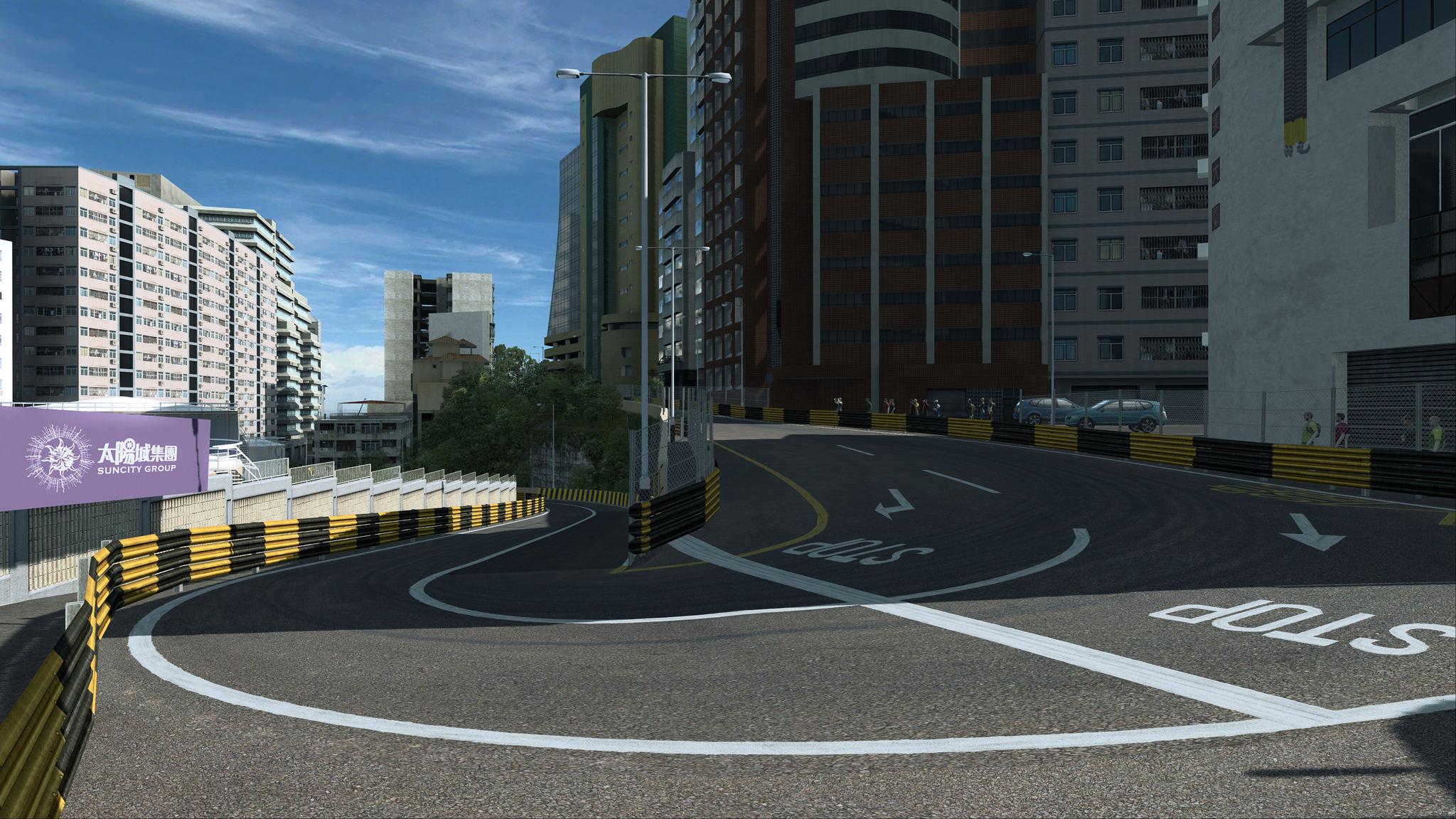 R3E Macau.jpg