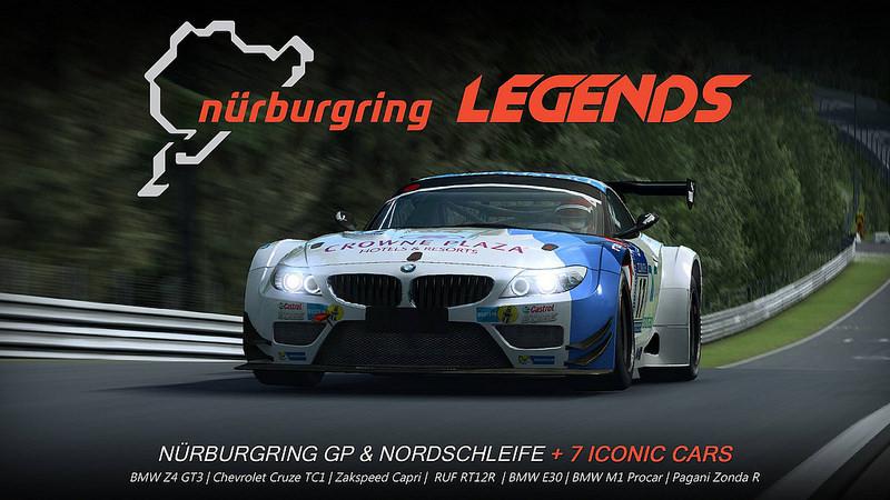 R3E Nürburgring Legends Pack.jpg