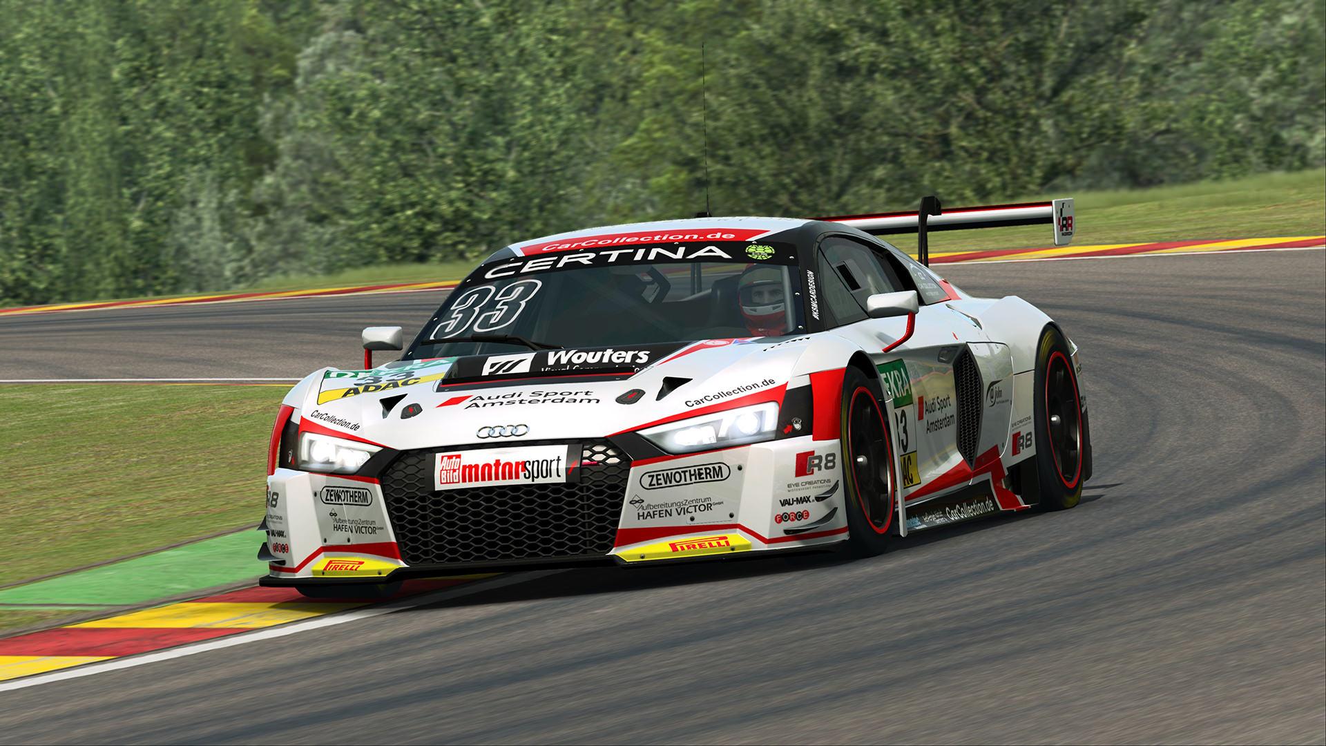 R3E New Audi.jpg