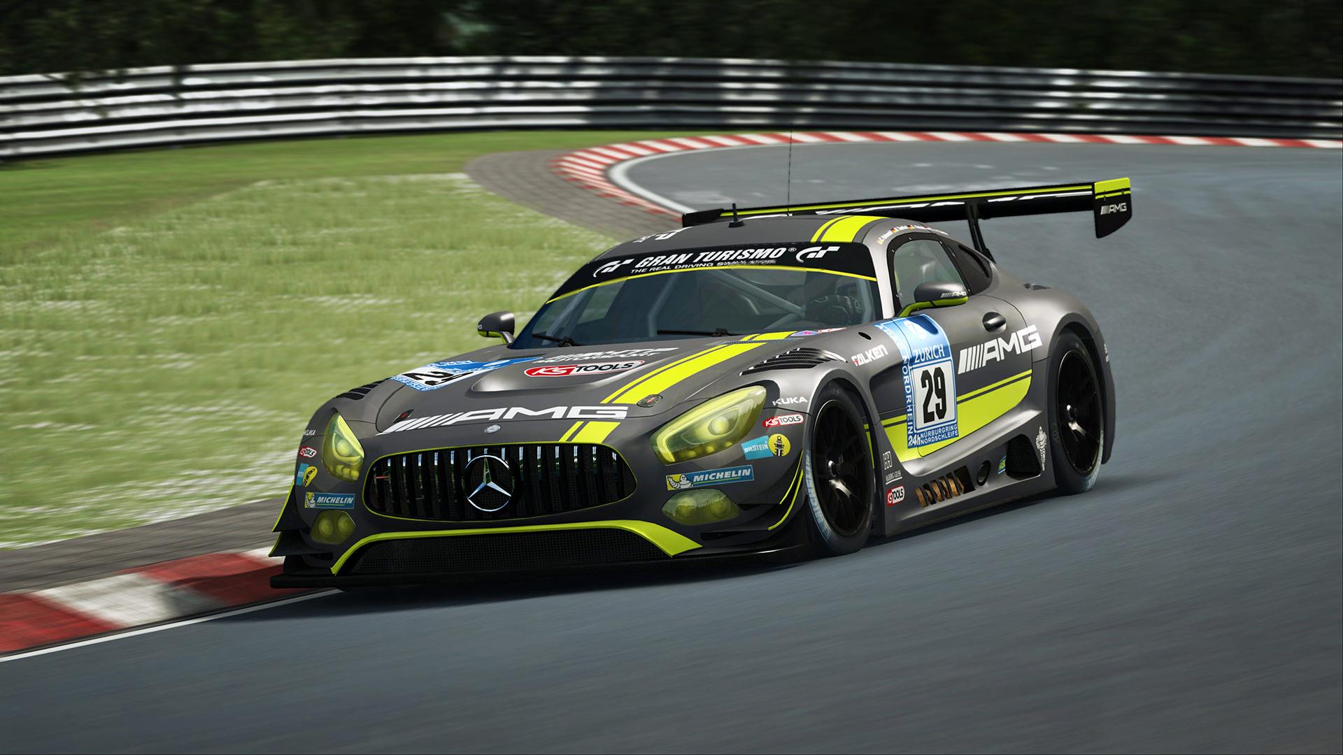 R3E New Mercedes.jpg