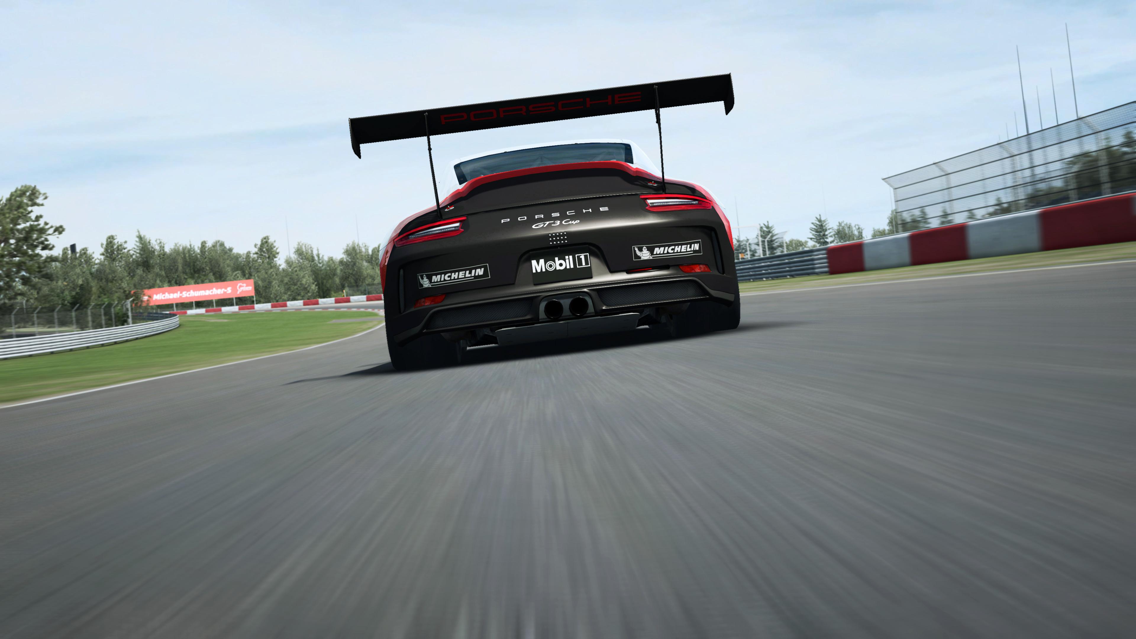 R3E New Porsche.jpg
