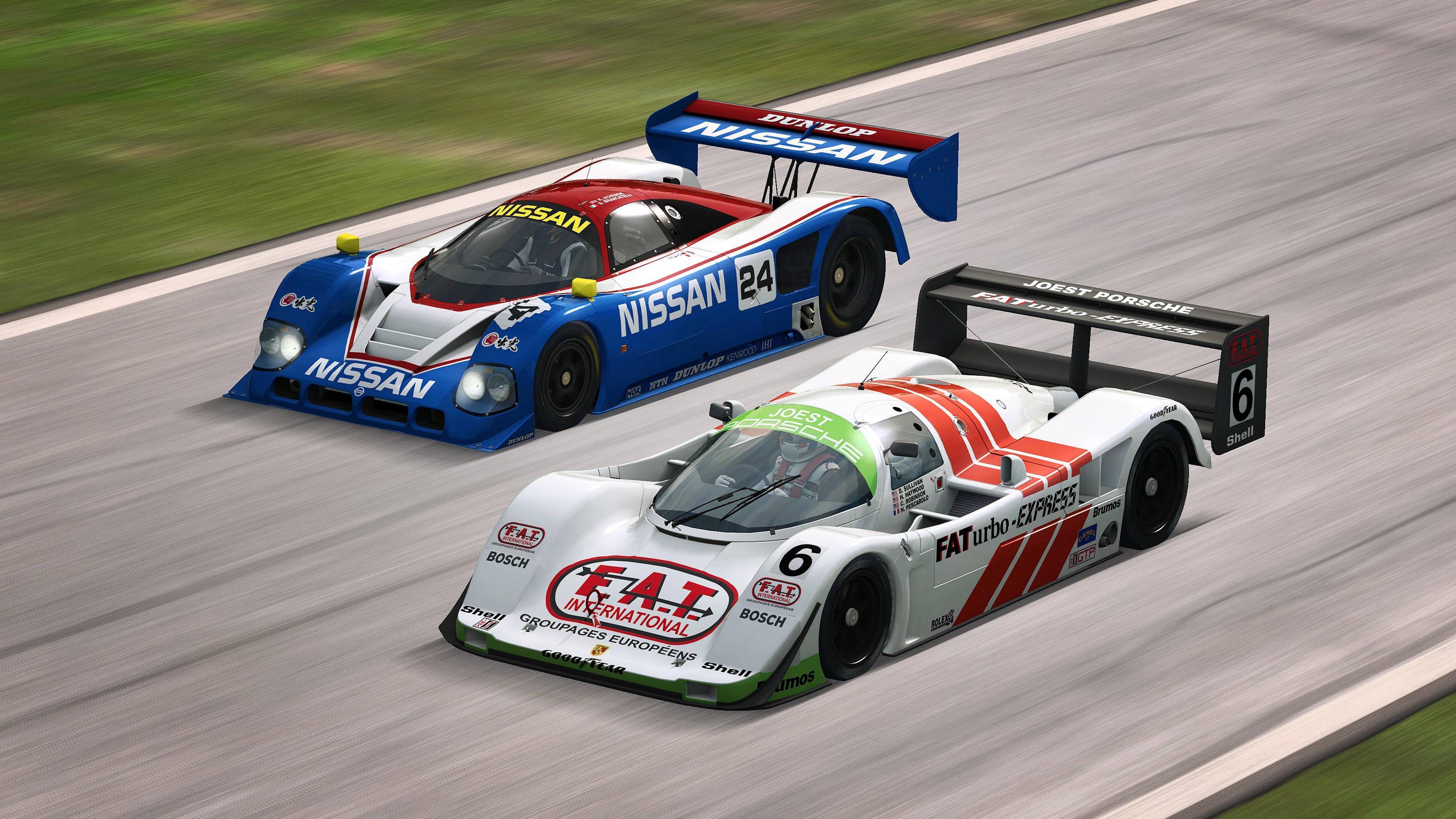 R3E Nissan R90C.jpg