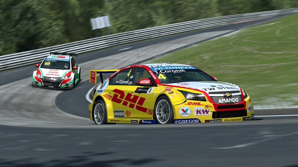 R3E Nords Patch - WTCC 2015.jpg