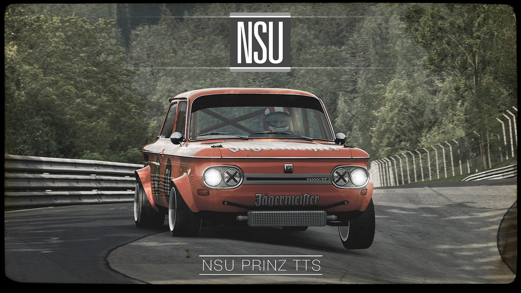 R3E NSU Out Now.jpg