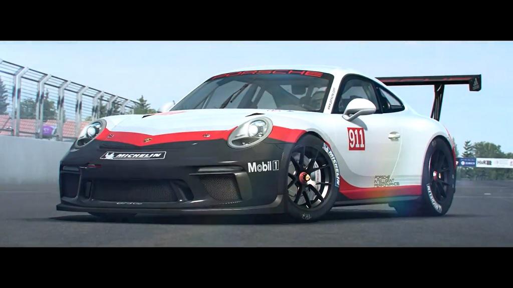R3E Porsche 1.jpg
