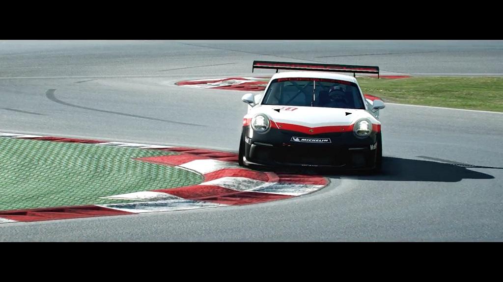 R3E Porsche 2.jpg