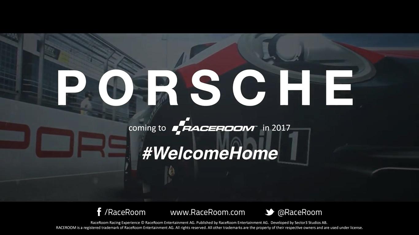 R3E Porsche 3.jpg