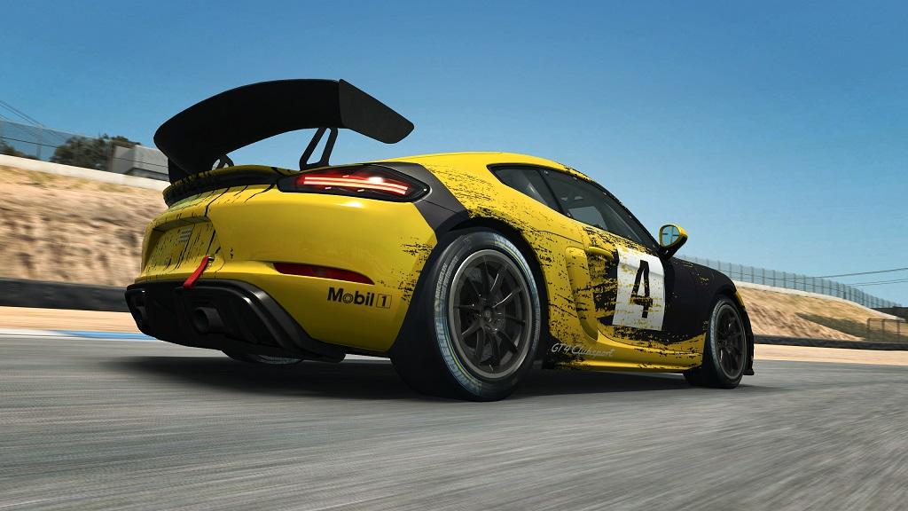 R3E Porsche 718 GT4 Preview 2.jpg
