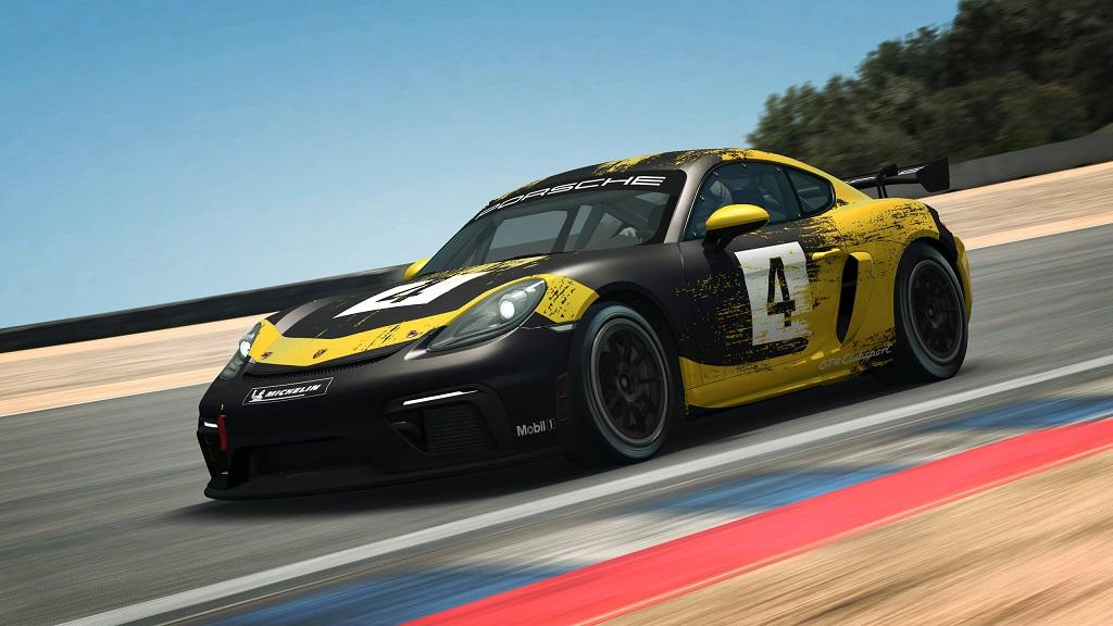 R3E Porsche 718 GT4 Preview 3.jpg