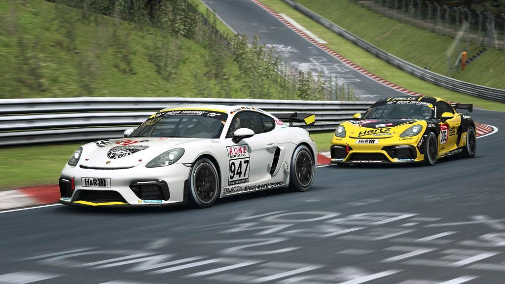R3E Porsche 718 GT4 Preview 4.jpg