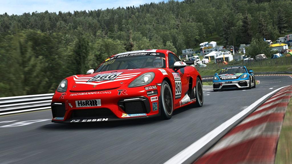 R3E Porsche 718 GT4 Preview 5.jpg