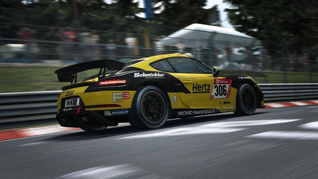 R3E Porsche 718 GT4 Preview 6.jpg