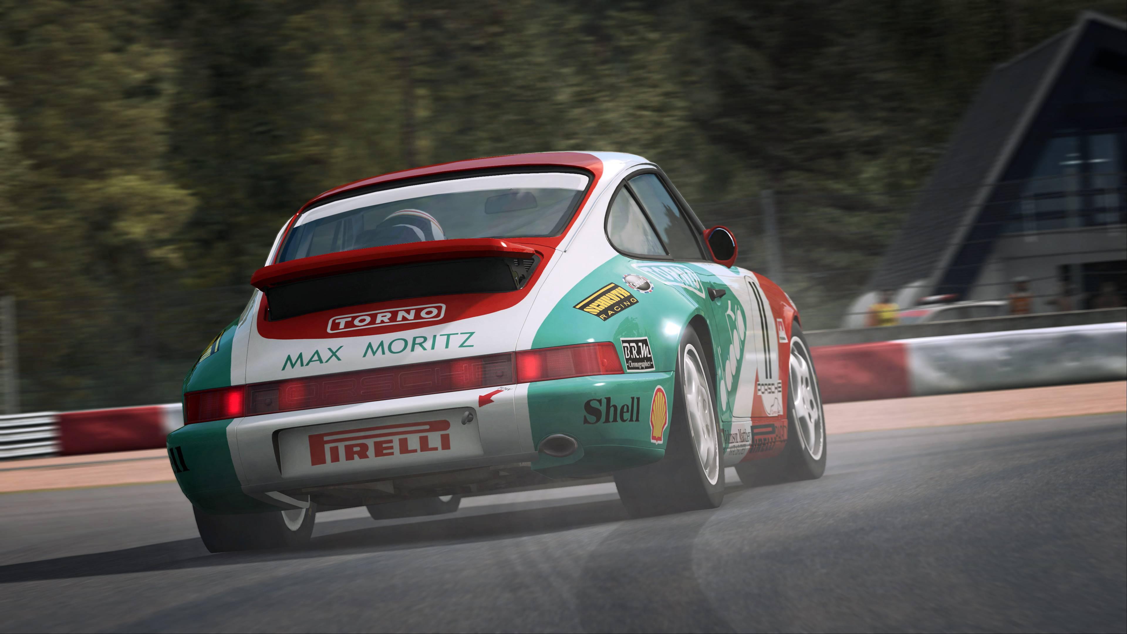 R3E Porsche 911 Career 964 2.jpg
