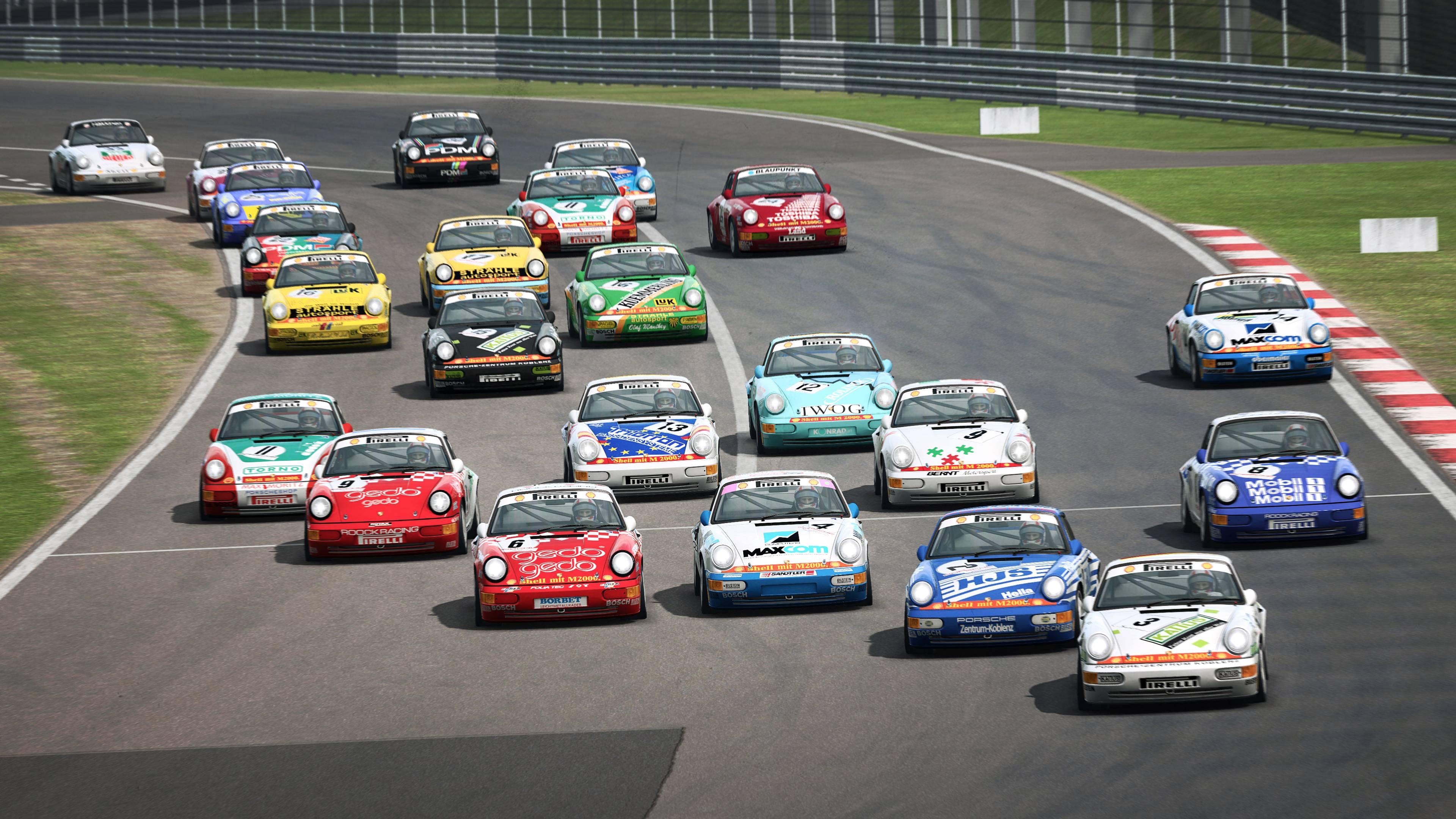 R3E Porsche 911 Career 964 3.jpg