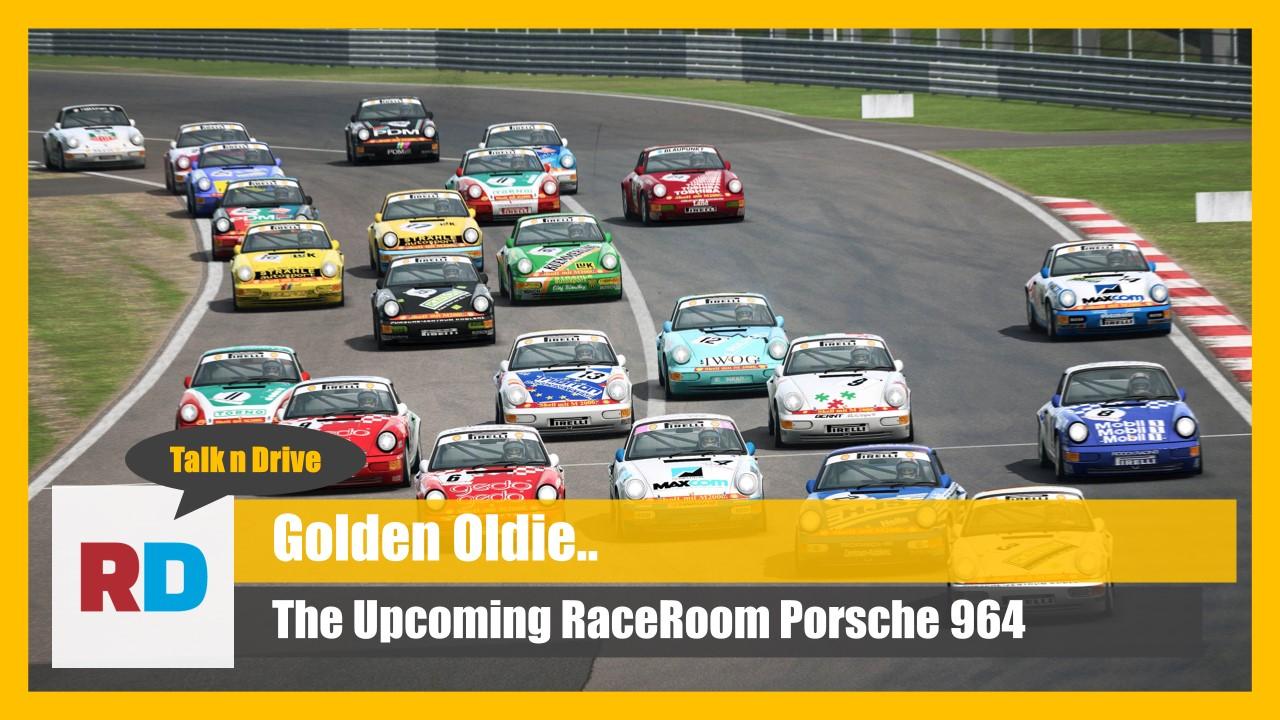 R3E Porsche 964 TnD.jpg